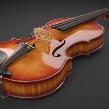 violin_final_02