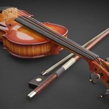 violin_final_03