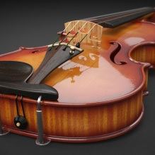 violin_final_04