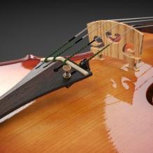 violin_final_05
