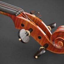 violin_final_06