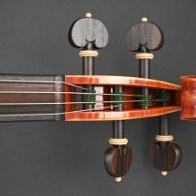violin_final_07