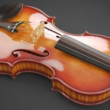 violin_final_08