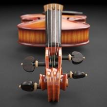 violin_final_11