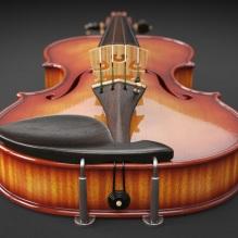 violin_final_12