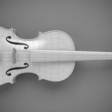 violin_model_00