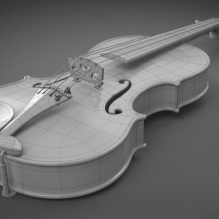 violin_model_02