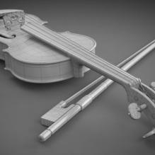 violin_model_03