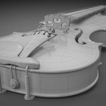 violin_model_04