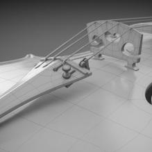 violin_model_05