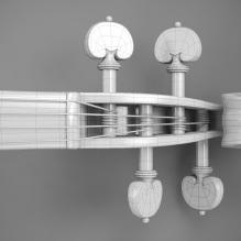 violin_model_07