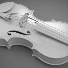 violin_model_08