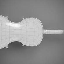 violin_model_09
