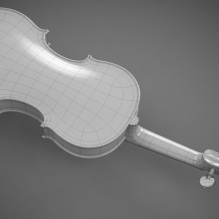 violin_model_10