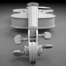 violin_model_11