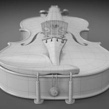 violin_model_12