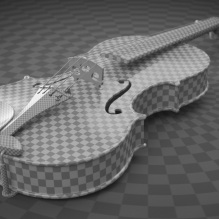 violin_uvs_02