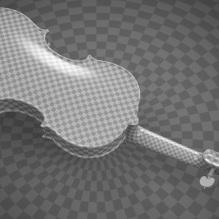 violin_uvs_10
